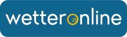 weiter zum newsroom von WetterOnline Meteorologische Dienstleistungen GmbH