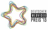 European Web Video Academy GmbH