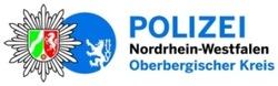 weiter zum newsroom von Kreispolizeibehörde Oberbergischer Kreis