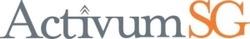 weiter zum newsroom von ActivumSG Capital Management Ltd.