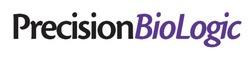 weiter zum newsroom von Precision BioLogic