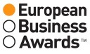 weiter zum newsroom von European Business Awards
