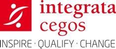 weiter zum newsroom von Integrata AG
