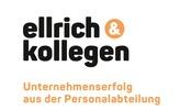 weiter zum newsroom von Ellrich & Kollegen Beratungs GmbH