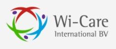 weiter zum newsroom von Wi-Care