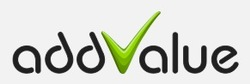 addvalue GmbH