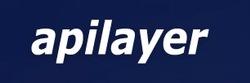 weiter zum newsroom von apilayer GmbH