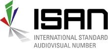 ISAN International Agency