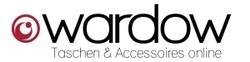 weiter zum newsroom von Wardow GmbH