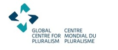 To the newsroom of Global Centre for Pluralism