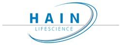 Hain Lifescience GmbH