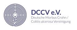 weiter zum newsroom von DCCV e.V.