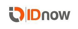 weiter zum newsroom von IDnow