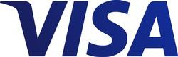 weiter zum newsroom von Visa Europe