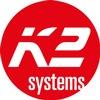 weiter zum newsroom von K2 Systems GmbH