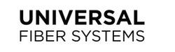 weiter zum newsroom von Universal Fibers, Inc.