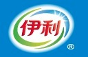 Inner Mongolia Yili Industrial Group Co., Ltd