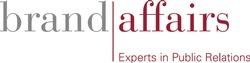 Brand Affairs AG