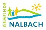 weiter zum newsroom von Gemeinde Nalbach