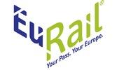 weiter zum newsroom von Eurail Group G.I.E.