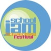 weiter zum newsroom von SchoolJam e.V.