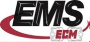 Engineered Materials Systems Inc.