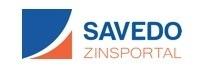 Savedo GmbH