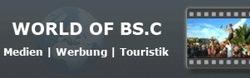 BS.C Reisen und mehr...