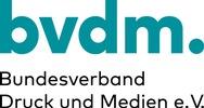 Bundesverband Druck und Medien e.V.
