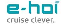 weiter zum newsroom von e-hoi GmbH & Co. KG