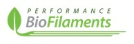 To the newsroom of Performance BioFilaments Inc