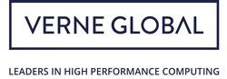 weiter zum newsroom von Verne Global
