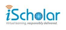 iScholar Education Services
