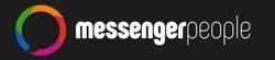 weiter zum newsroom von MessengerPeople