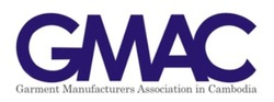 weiter zum newsroom von The Garment Manufacturers Association in Cambodia (GMAC)