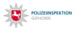 weiter zum newsroom von Polizeiinspektion Gifhorn