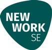 weiter zum newsroom von New Work SE