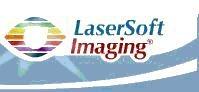 LaserSoft Imaging Luisenweg 6 - 8 2410