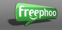 freephoo