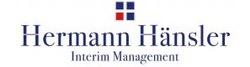 weiter zum newsroom von Hermann Hänsler Interim Management