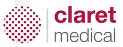 Claret Medical, Inc.