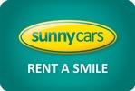 weiter zum newsroom von Sunny Cars