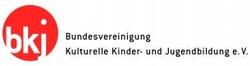 Bundesvereinigung Kulturelle Kinder- und Jugendbildung e. V. (BKJ)