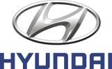 weiter zum newsroom von HYUNDAI SUISSE, BERSAN Automotive Switzerland AG