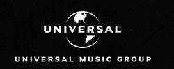 weiter zum newsroom von Universal Music Latin Entertainment