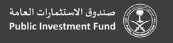 weiter zum newsroom von The Public Investment Fund