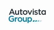 weiter zum newsroom von Autovista Group