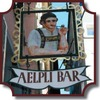 AELPLI BAR Zürich