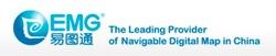 weiter zum newsroom von eMapgo Technologies (Beijing) Co., Ltd.