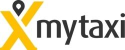 weiter zum newsroom von mytaxi